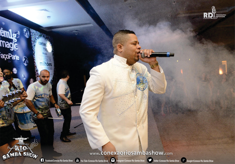 Conexão_Rio_Samba_Show_-_evento_corporativo__19