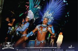 Conexão_Rio_Samba_Show_-_Hyundai___09