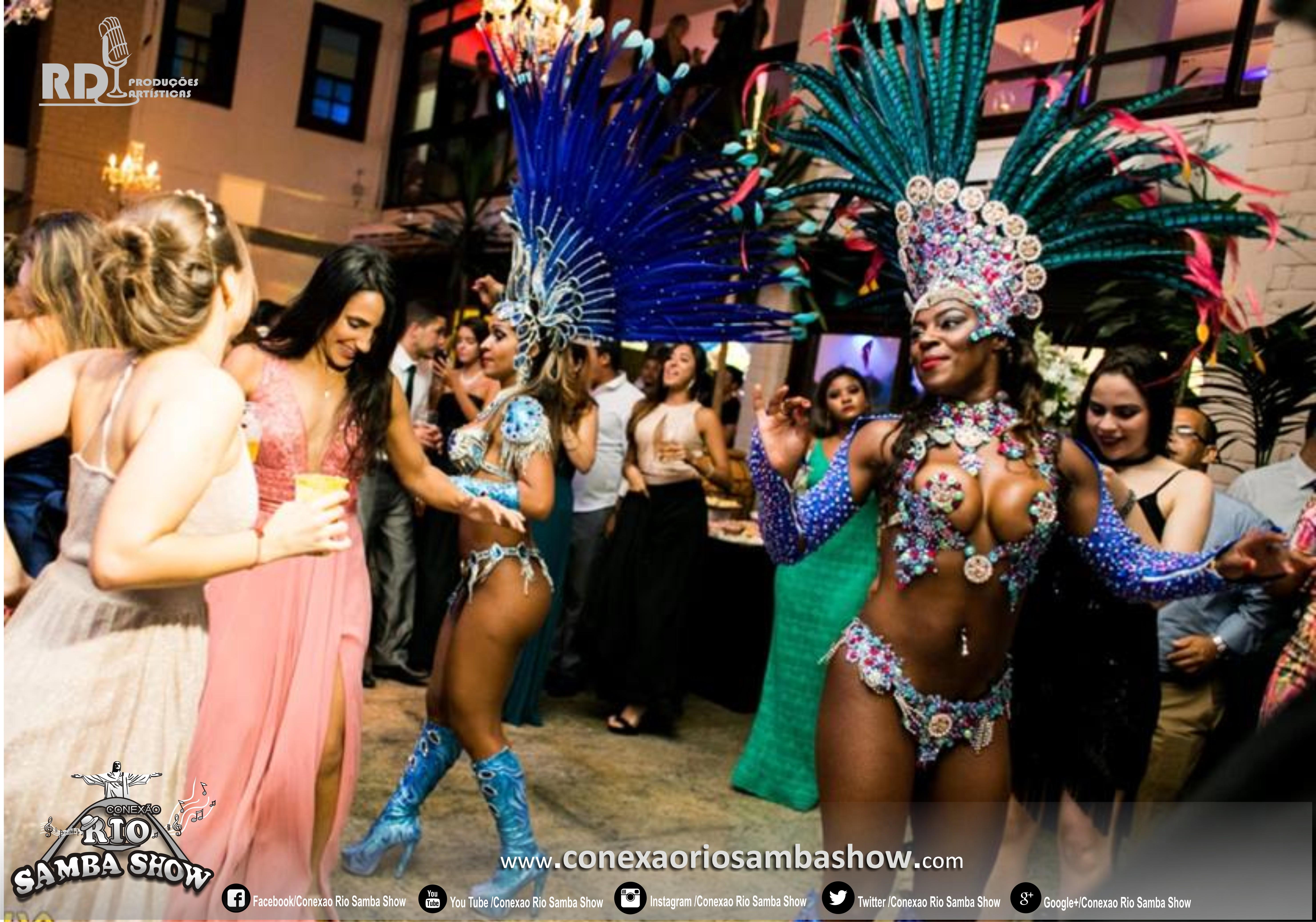 Conexão_rio_samba_show____Formatura_UCAM_Direito_-_04_-_03_-_2017__-_26