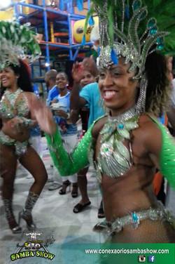 conexão_rio_samba_show_27.jpg