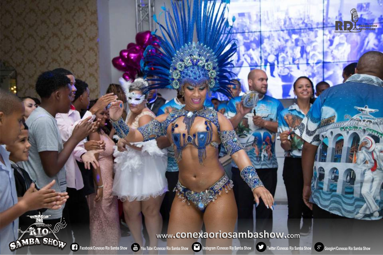 Conexão_rio_samba_show_15
