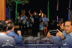 Conexão_Rio_Samba_Show_-_Hyundai___16