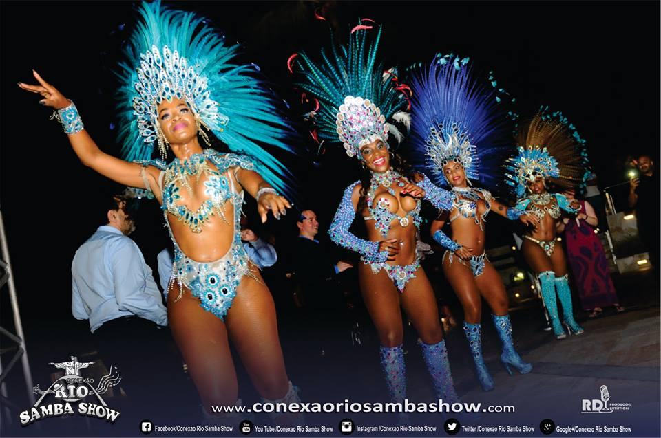 Conexão_Rio_Samba_Show_-_Hyundai___17