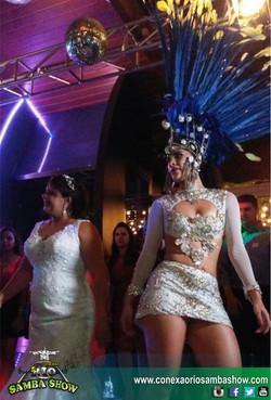conexão_rio_samba_show_24_-_Sindy