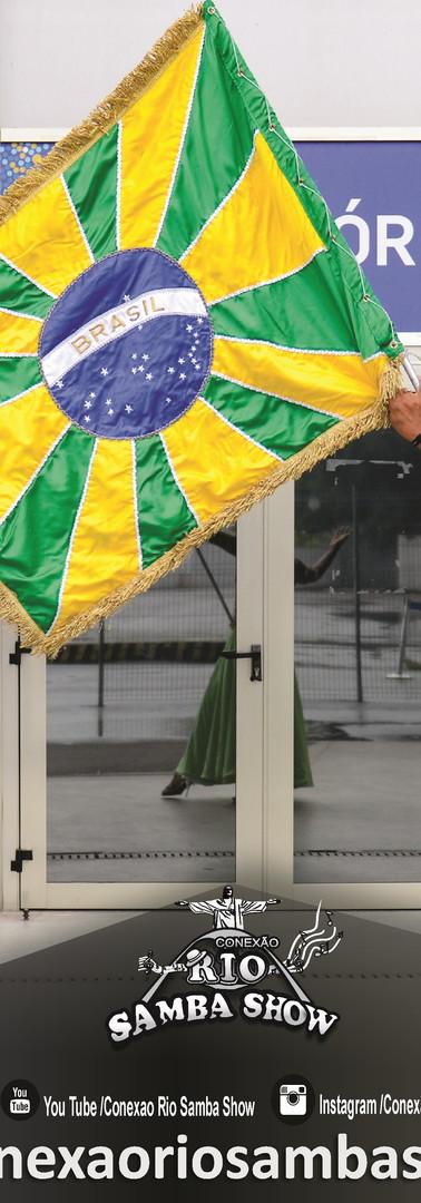 Conexão_rio_samba_show_-_recepção_10.jpg