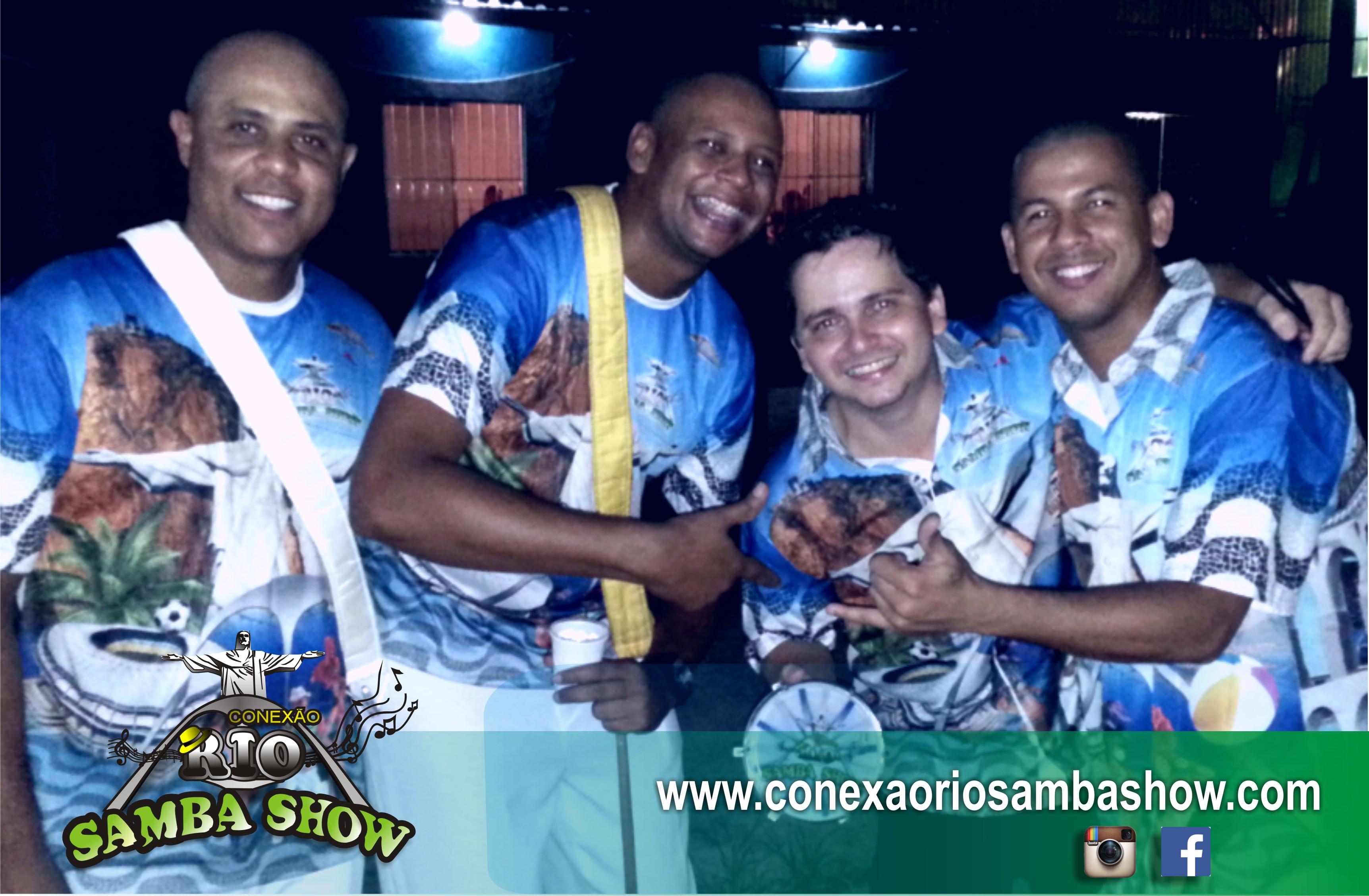 conexão_rio_samba_show_05.jpg