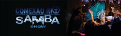 capa_site_03_-_Conexão_Rio_Samba_Show