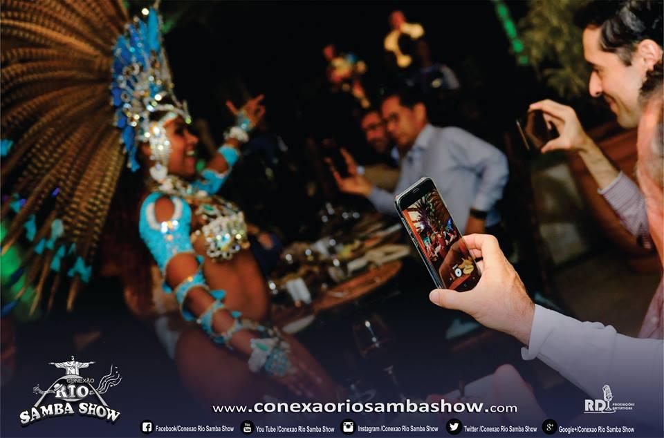 Conexão_Rio_Samba_Show_-_Hyundai___06