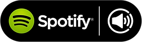 listen-on-spotify-logo-png-5.png