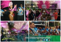 CONEXÃO_RIO_SAMBA_SHOW_-_04