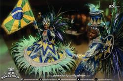 Conexão_Rio_Samba_Show_-_evento_corporativo__14