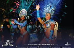 Conexão_Rio_Samba_Show_-_Hyundai___04