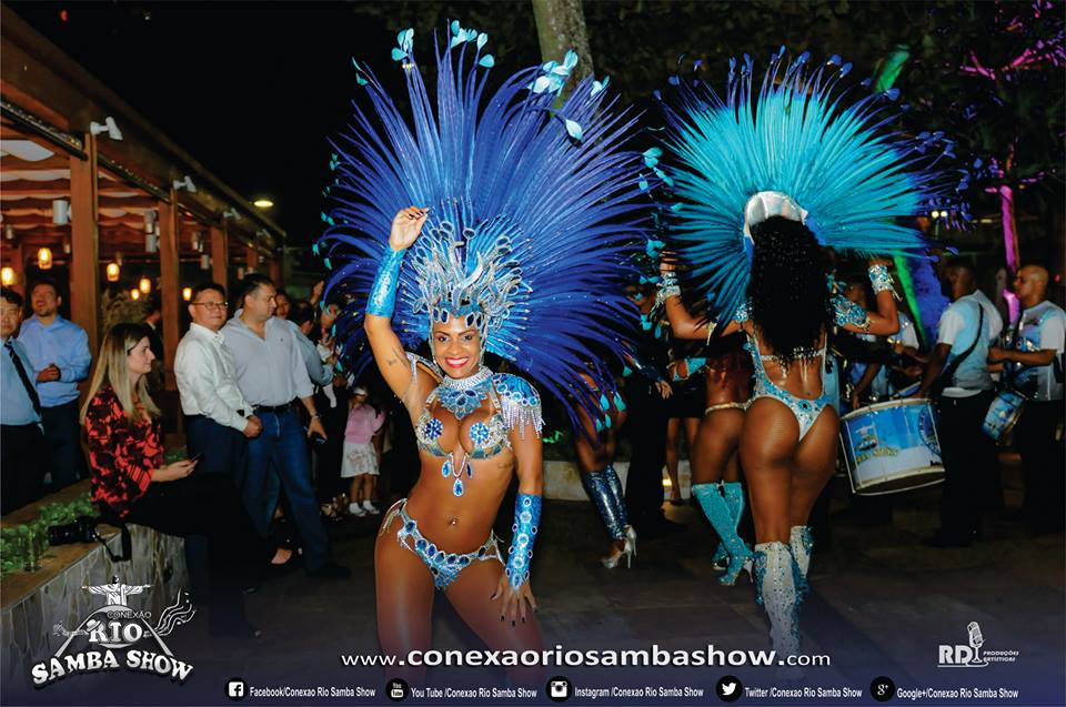 Conexão_Rio_Samba_Show_-_Hyundai___12