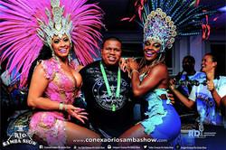 Conexão_Rio_Samba_Show_11
