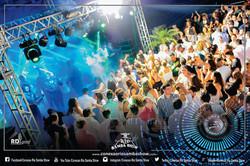 Carnaval em eventos corporativos 11
