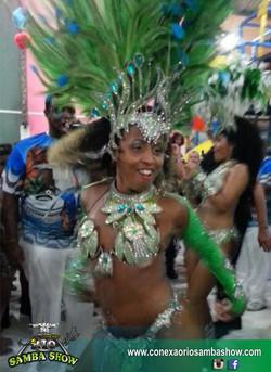 conexão_rio_samba_show_25.jpg