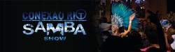 capa_site_04_-_Conexão_Rio_Samba_Show