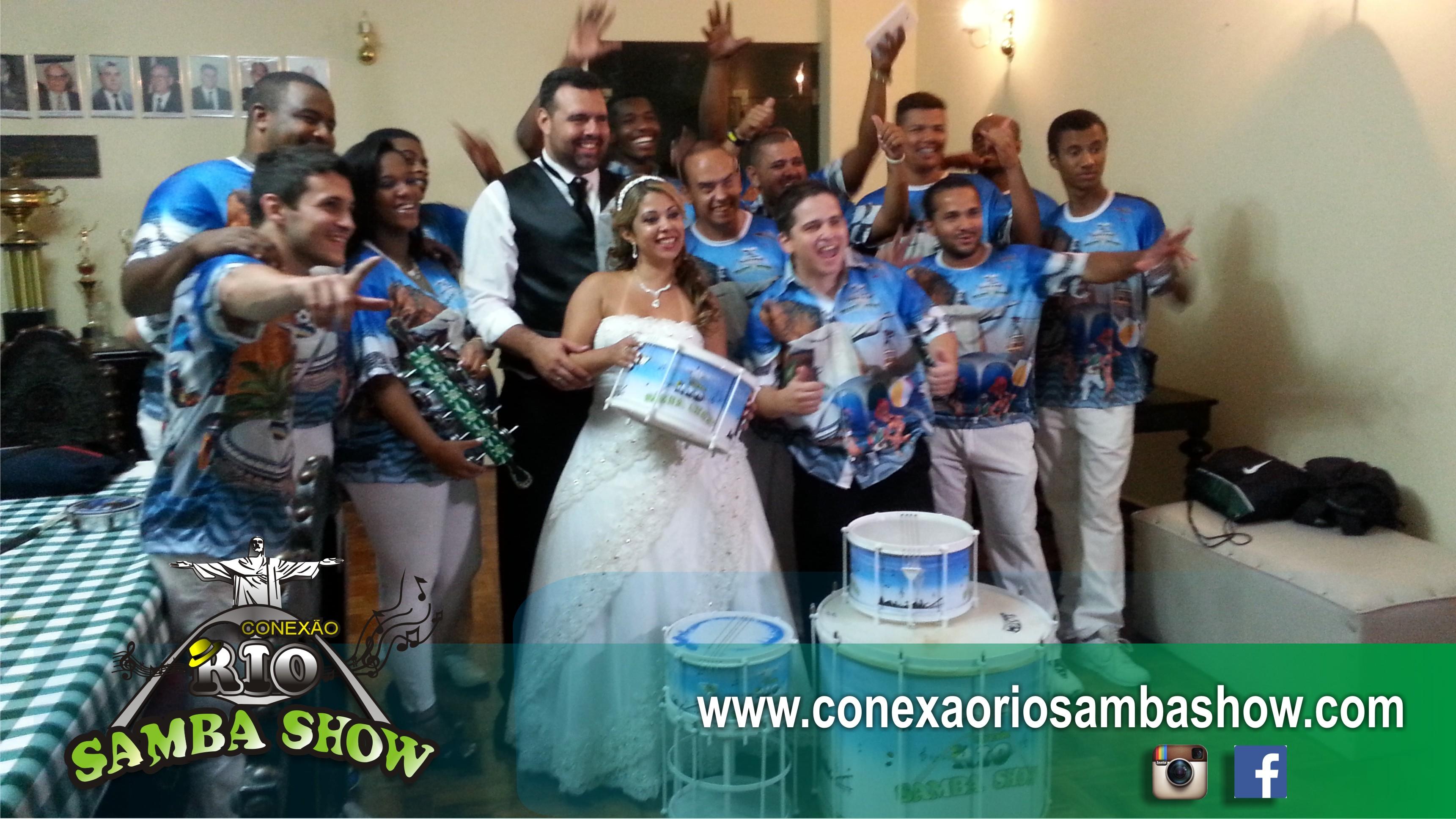 casamento_do_Carlão_e_Patrícia.jpg