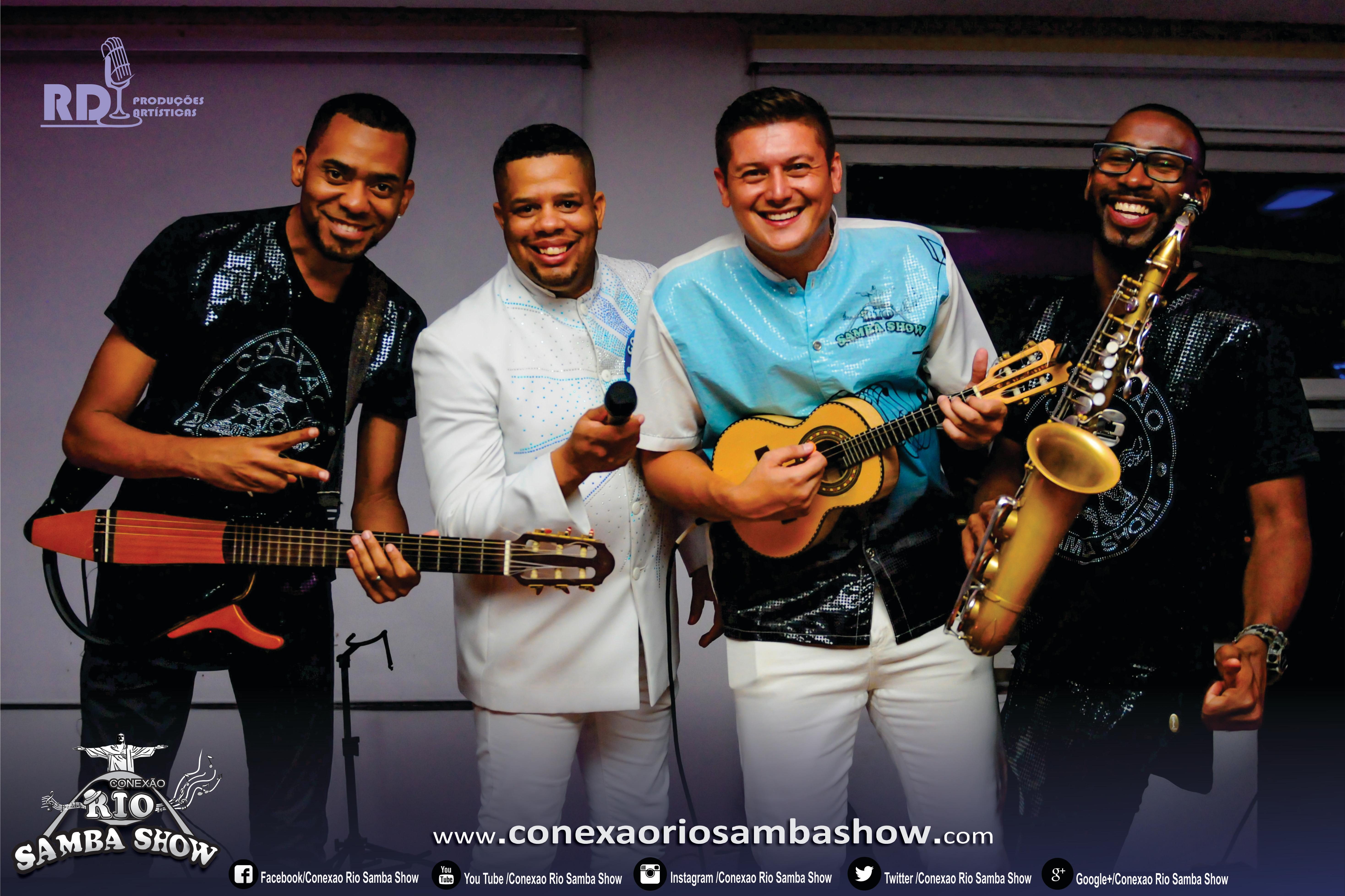 Conexão_Rio_Samba_Show_21