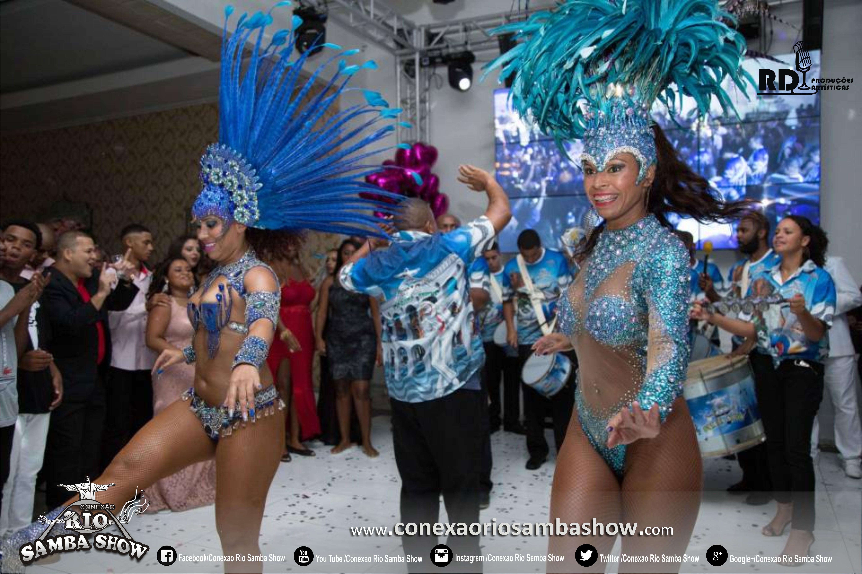 Conexão_rio_samba_show_18