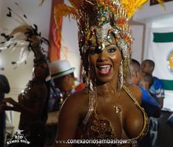 Conexão_rio_samba_show_03