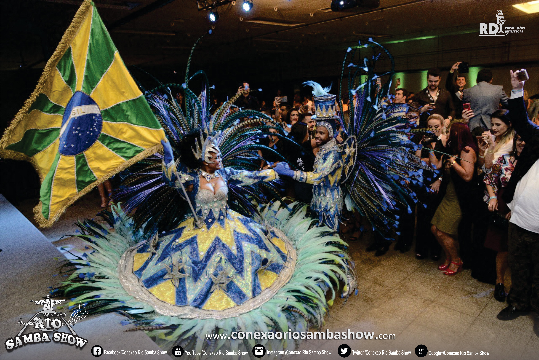 Conexão_Rio_Samba_Show_-_evento_corporativo__11