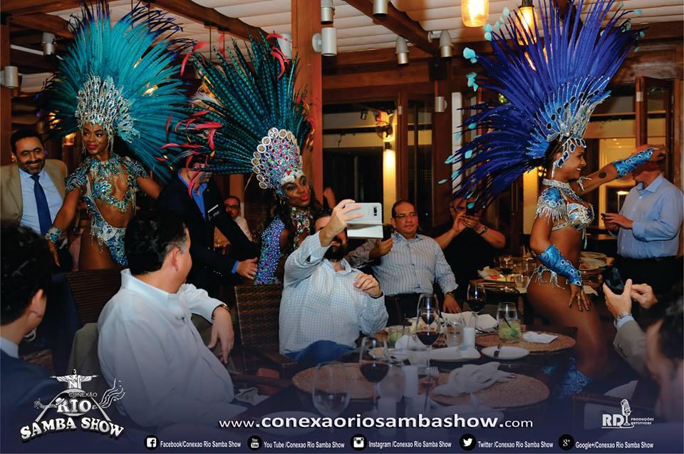 Conexão_Rio_Samba_Show_-_Hyundai___07