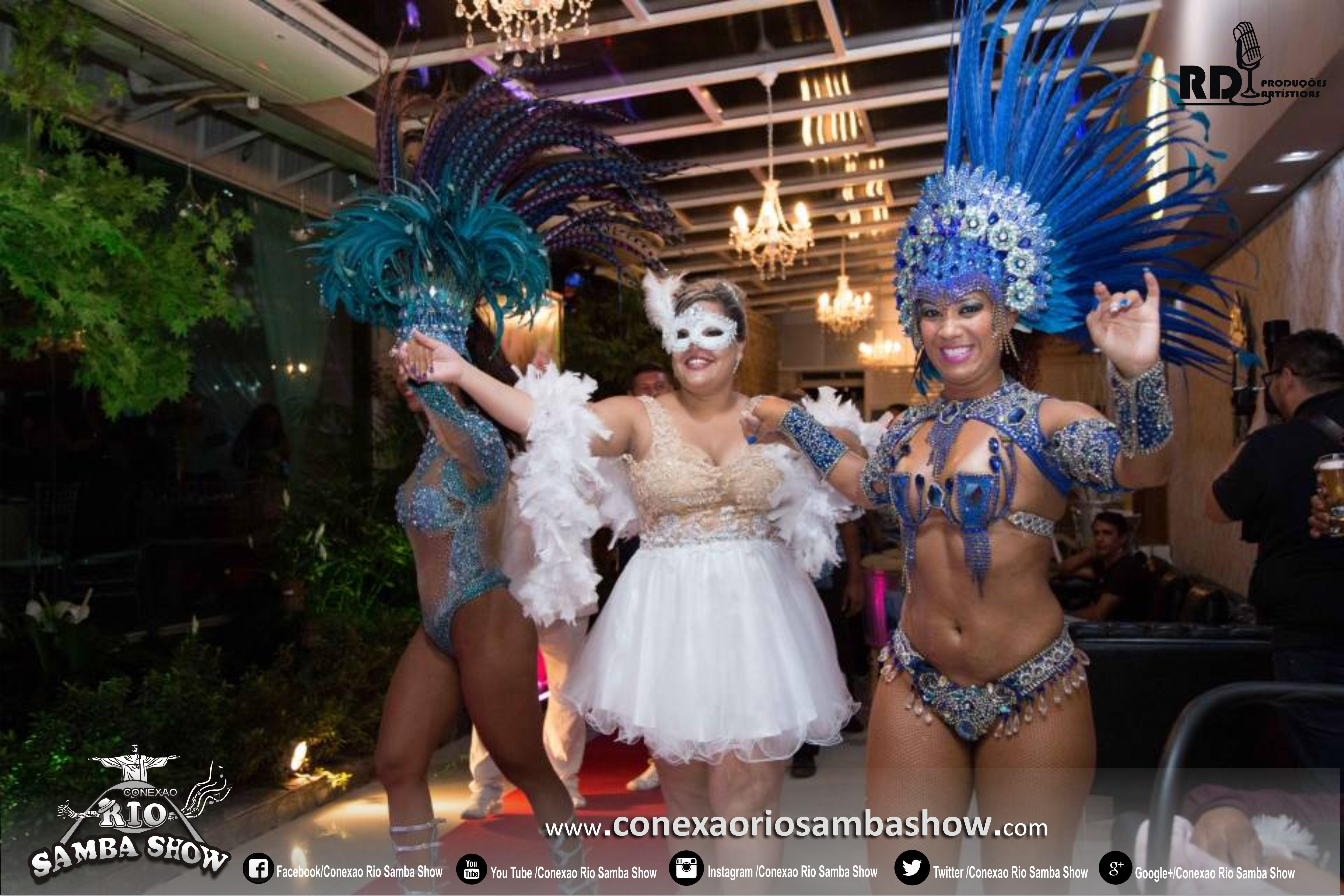 Conexão_rio_samba_show_17