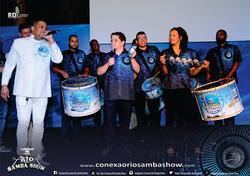 Conexão_rio_samba_show_01