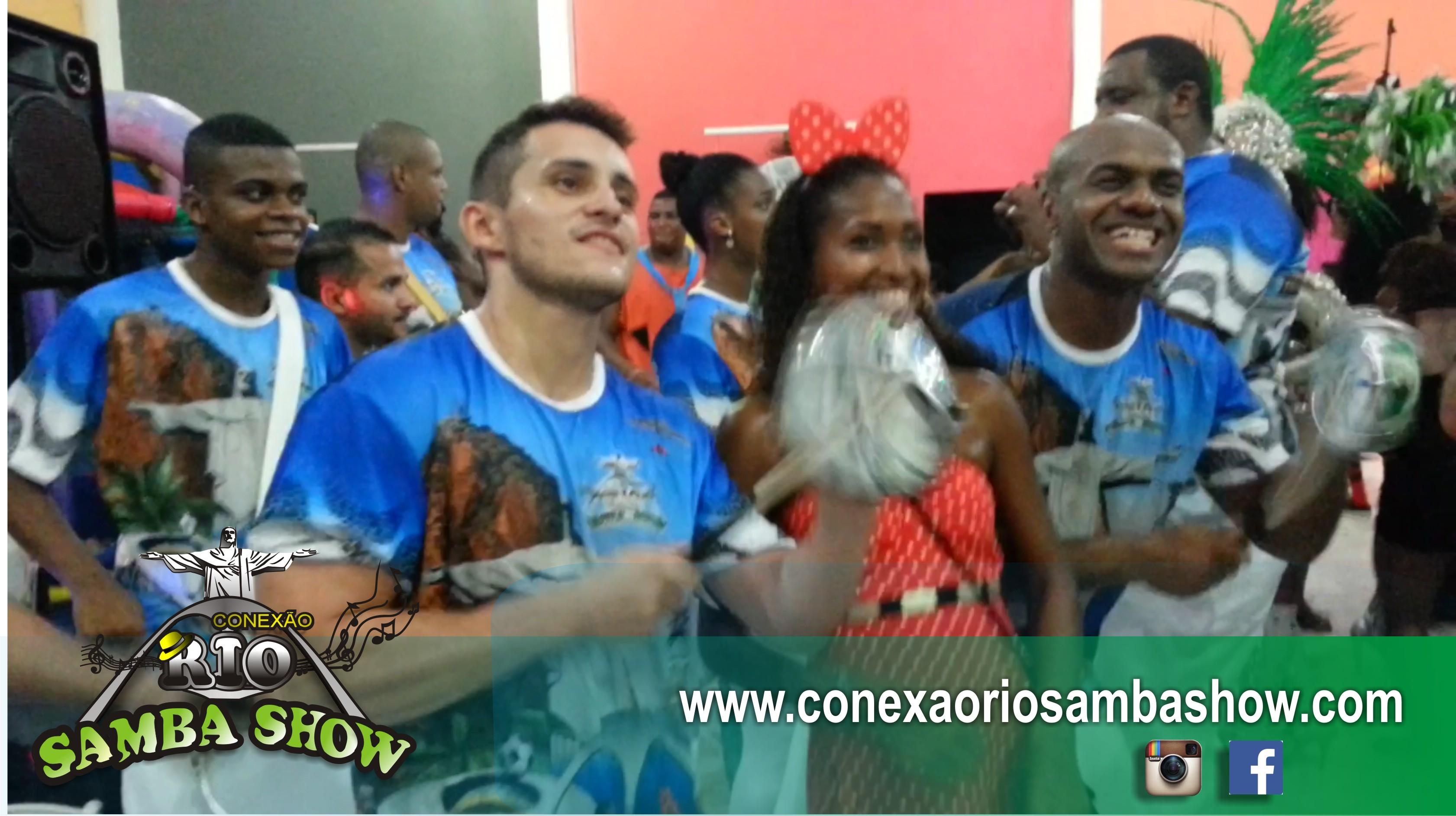 conexão_rio_samba_show_18.jpg