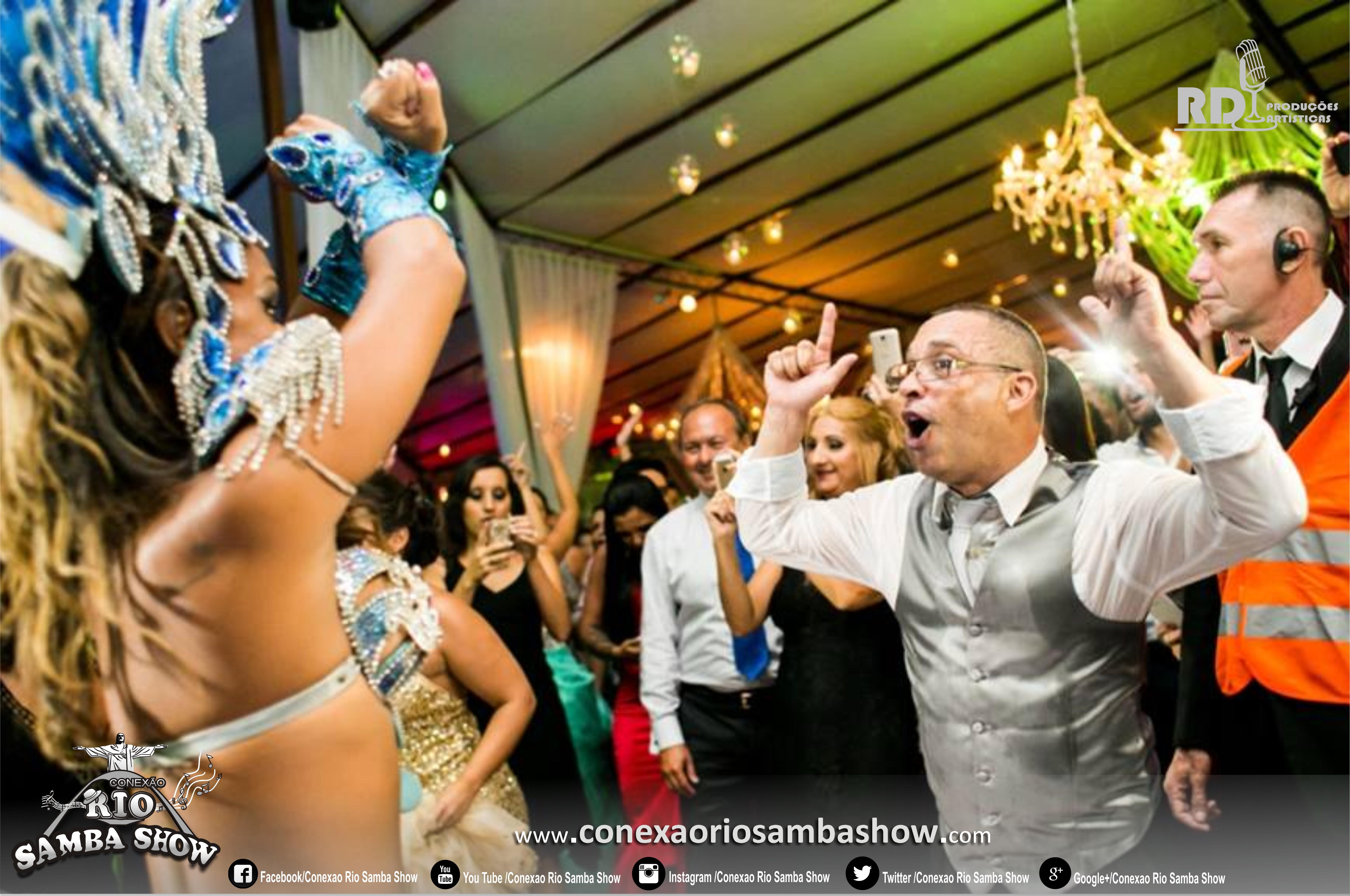 Conexão_rio_samba_show____Formatura_UCAM_Direito_-_04_-_03_-_2017__-_36