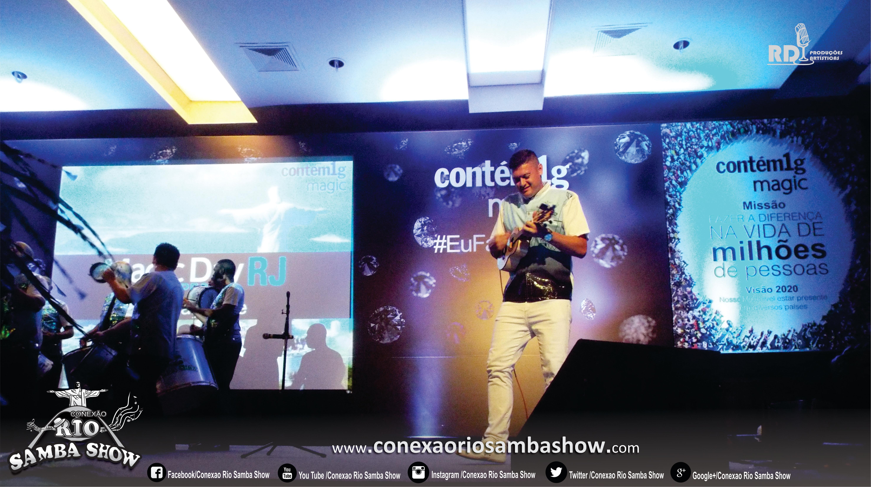 Conexão_Rio_Samba_Show_-_evento_corporativo__10