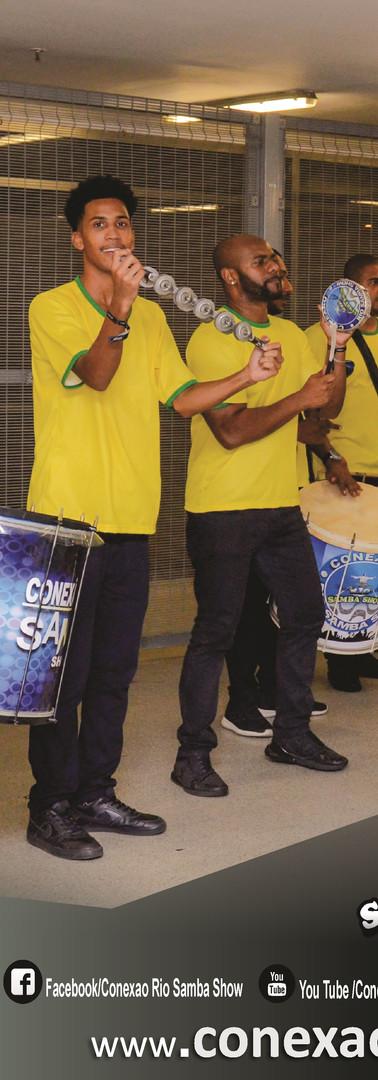 Conexão_rio_samba_show_-_recepção_11.jpg