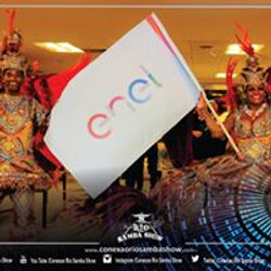 Carnaval em eventos corporativos 02