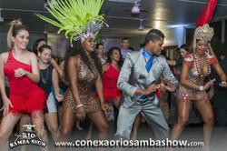 Conexão_Rio_Samba_Show_07