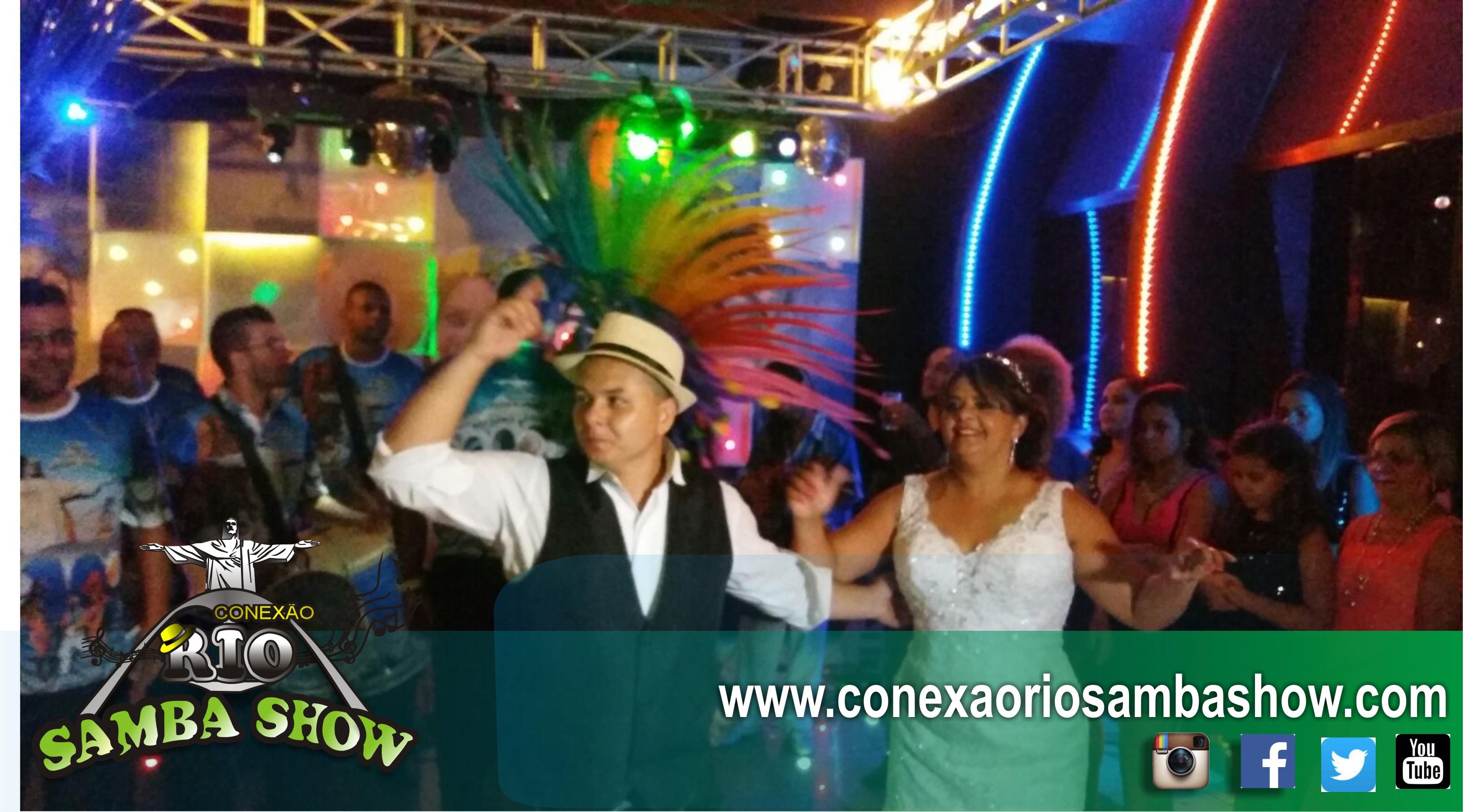 conexão_rio_samba_show_09
