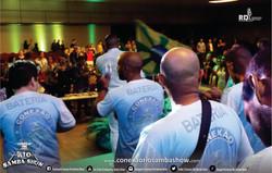 Conexão_Rio_Samba_Show_-_evento_corporativo__07_-_Cópia