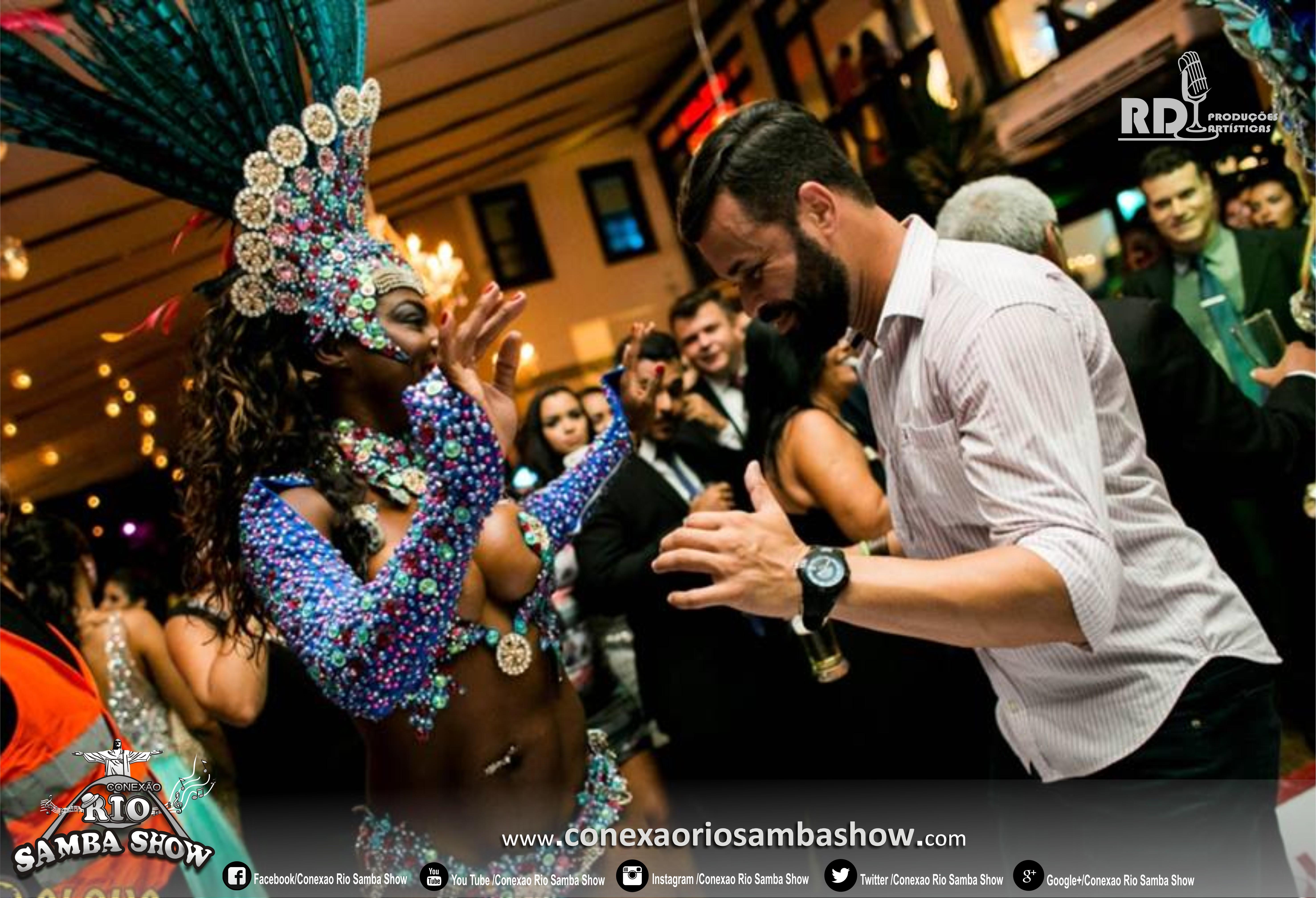 Conexão_rio_samba_show____Formatura_UCAM_Direito_-_04_-_03_-_2017__-_35