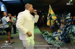 Conexão_Rio_Samba_Show_-_evento_corporativo__15