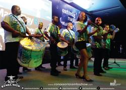 Conexão_Rio_Samba_Show_-_evento_corporativo__03_-_Cópia