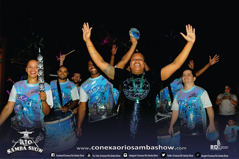 Conexão_Rio_Samba_Show_-_Hyundai___14