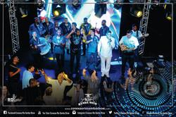 Carnaval em eventos corporativos 09
