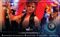 conexão_rio_samba_show_2018.jpg_07