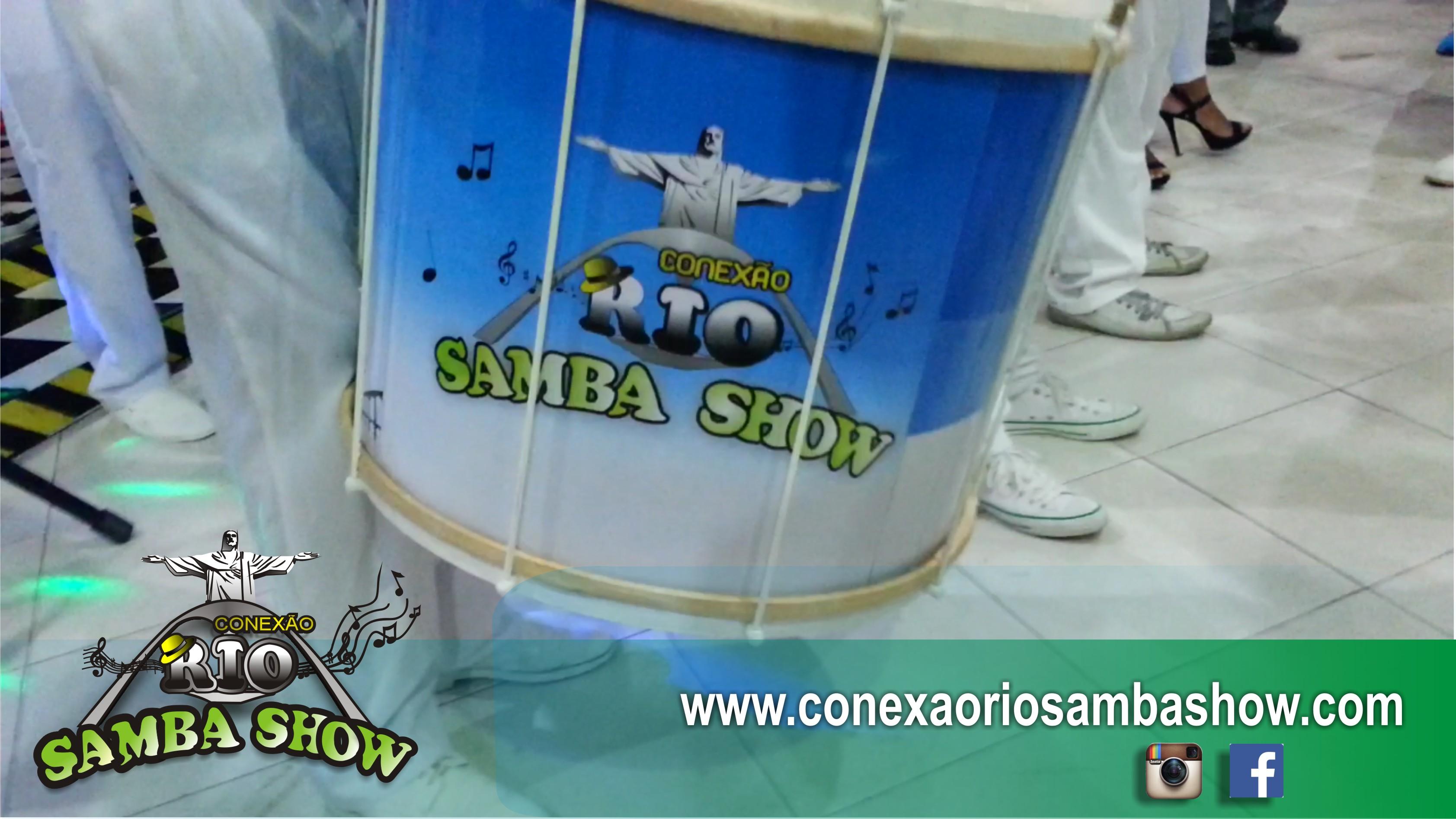 conexão_rio_samba_show_22.jpg