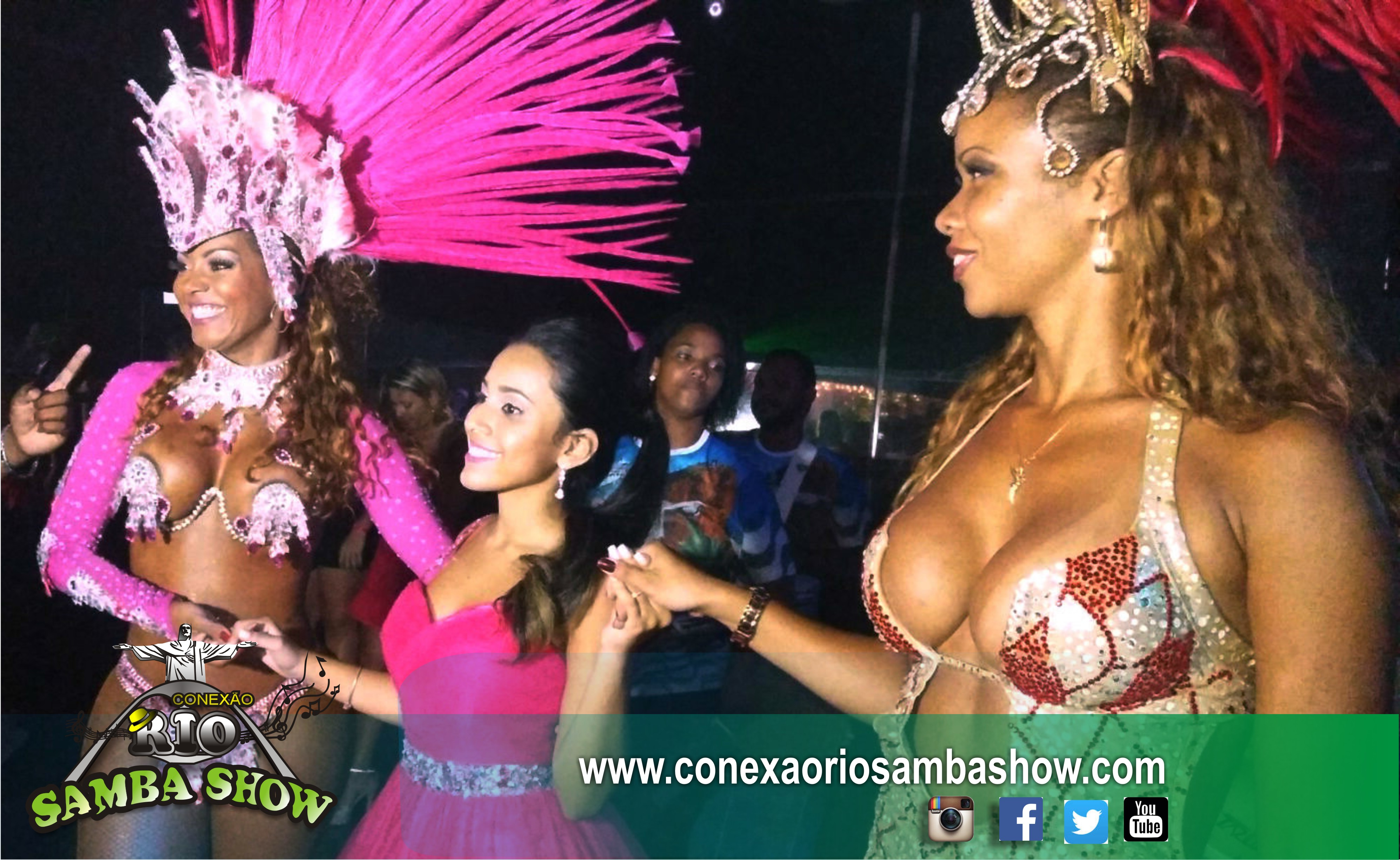 CONEXÃO_RIO_SAMBA_SHOW_-_03