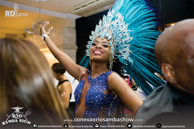 Conexão_Rio_Samba_Show_2017__5