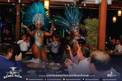 Conexão_Rio_Samba_Show_-_Hyundai___05