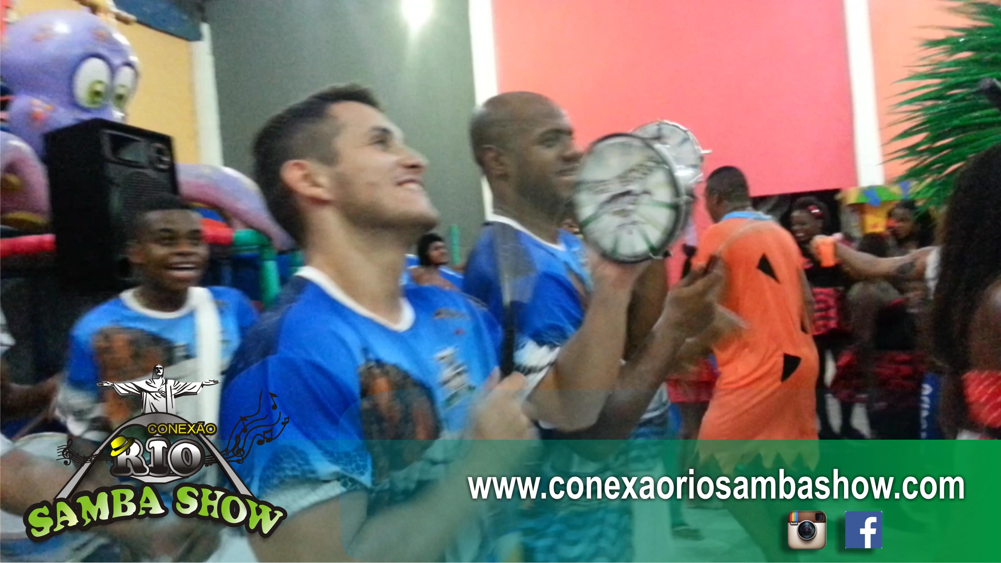 conexão_rio_samba_show_21.jpg