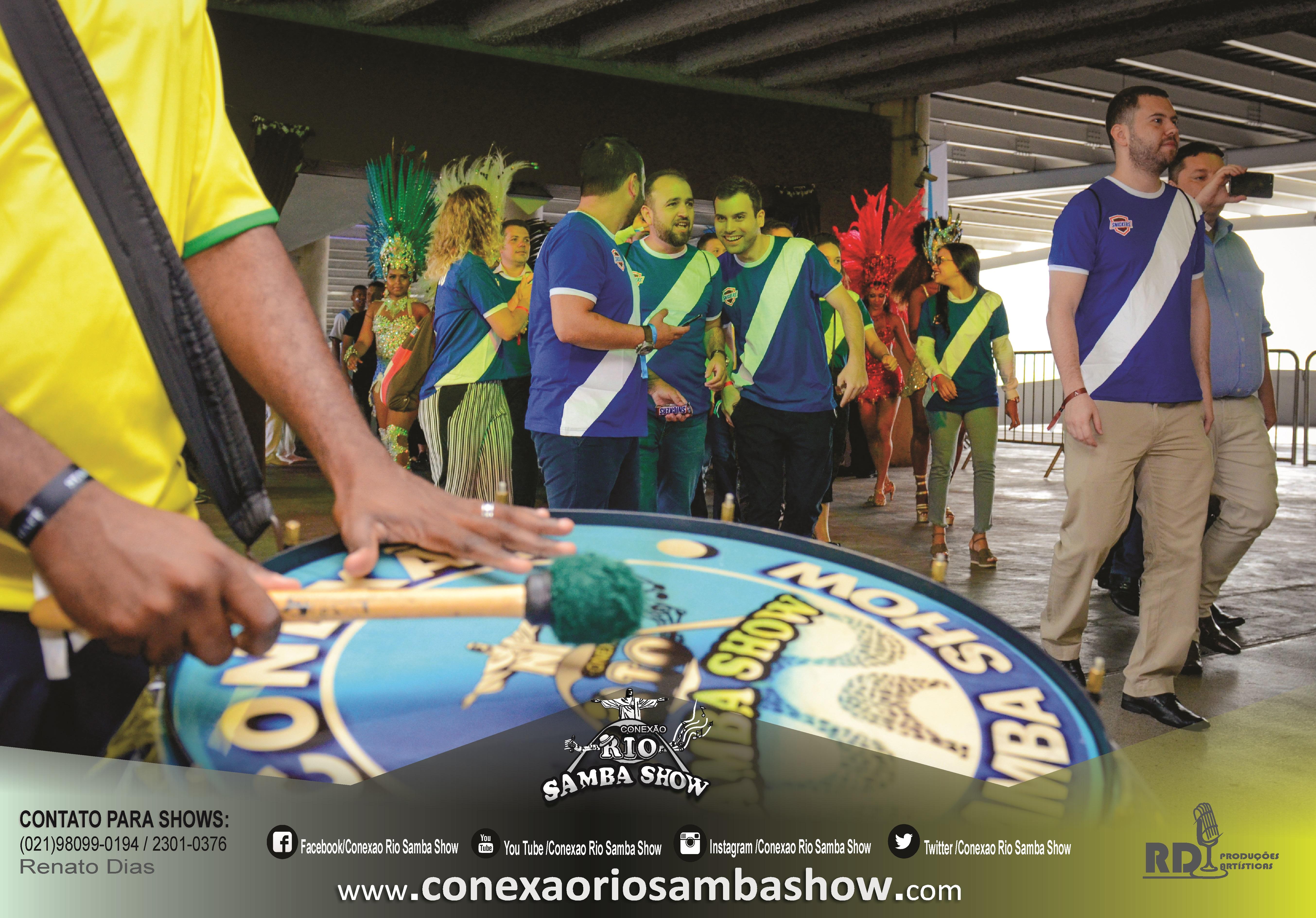 RECEPÇÃO BRASIL 03
