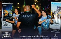 Conexão_Rio_Samba_Show_-_Hyundai___13